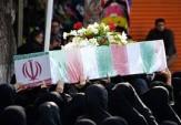 باشگاه خبرنگاران -برگزاری ۷۰ برنامه ویژه بانوان شهیده در آذربایجان غربی