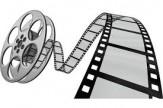 باشگاه خبرنگاران -برنامه سینماهای ارومیه دوشنبه ۲۷ شهریور ماه