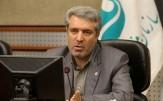 باشگاه خبرنگاران -برای ارتقای برندسازی در حوزه صنایع دستی برنامه داریم