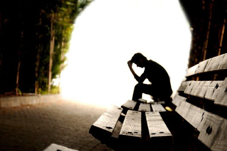 غلبه بر افسردگی، چگونه یک مدیر را قویتر کرد؟