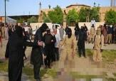 باشگاه خبرنگاران -عقبنشینی داعش از فتواهای پیشین خود+ سند