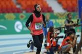 باشگاه خبرنگاران -سپیده توکلی: روز خوبی برای من نبود