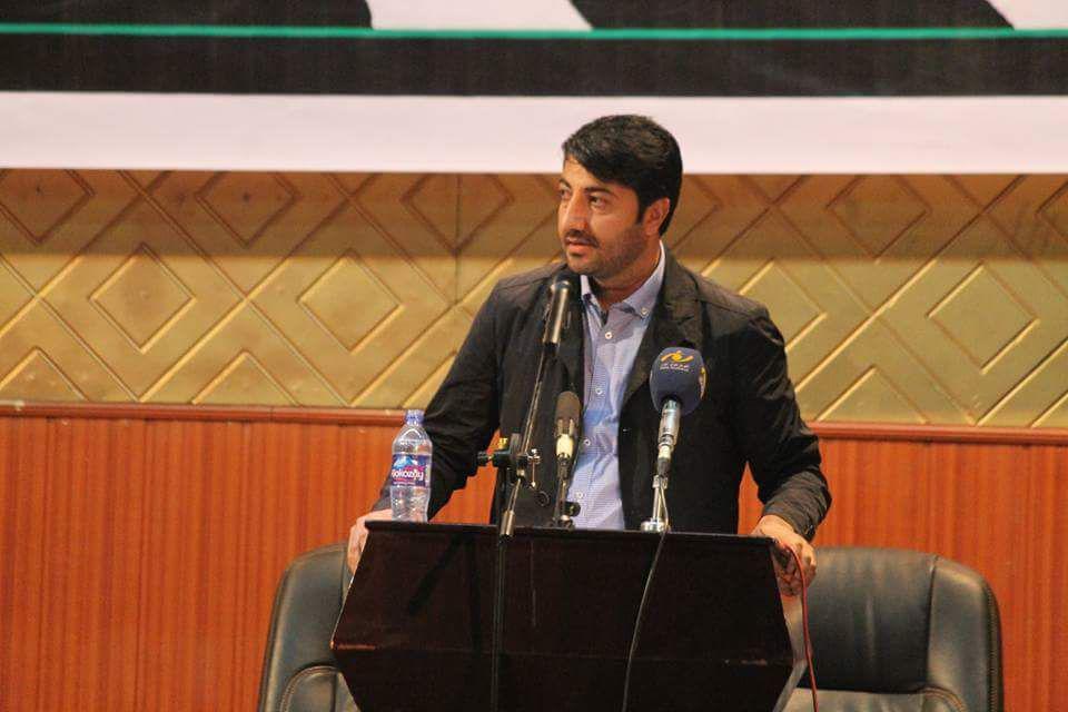 هیچ نوع مرز باوری در مسائل فرهنگی ایران و افغانستان وجود ندارد