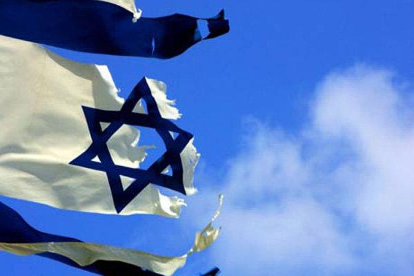 اسرائيل آمادگي هيچ جنگي را ندارد