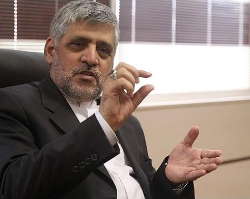 نشانههای پایان کار نظامی داعش/ شهید حججی نمونه شجاعت و مظلومیت مدافعان حرم است