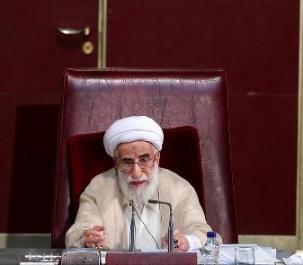 شهید حججیها امروز ثمره دفاع مقدس و جنگ تحمیلی هستند/ایران همواره از مسلمانان مظلوم جهان حمایت میکند