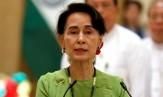 باشگاه خبرنگاران - سو-چی-دولت-میانمار-هرچه-در-توان-داشت-برای-ایجاد-تعادل-میان-مسلمانان-و-سایر-اهالی-راخین-انجام-داد