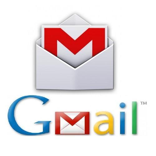 قابلیت جدید Gmail ؛ تبدیل شماره تلفن و آدرس به لینک