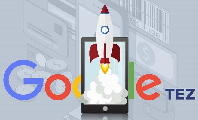 انتقال پول با صوت در نرمافزار جدید گوگل + فیلم
