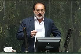 روحانی  پیام قدرت ایران را از پشت تریبون سازمان ملل به جهانیان اعلام کند/