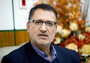 افزایش 35 درصدی حجاج ایرانی در حج تمتع 96