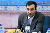 باشگاه خبرنگاران - توصیه آرنولدی رئیس جدید تعزیرات به مسئولان