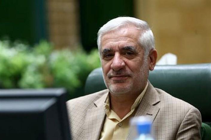 روحانی باید تبعات بر هم خوردن برجام را به گوش آمریکا و جامعه جهانی برساند