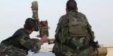 باشگاه خبرنگاران -ارتش سوریه حمله تروریستهای جبهه النصره به حومه شمالی حماه را خنثی کرد