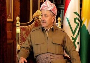 چرا جدایی کردستان عراق به منزله تشکیل اسرائیل دوم است؟