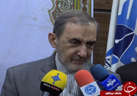 باشگاه خبرنگاران - تجدید مذاکره برجام به هیچ وجه پذیرفته نمی شود/ایران مخالف همه پرسی در کردستان است