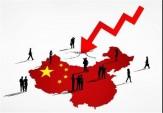 باشگاه خبرنگاران -انتقاد اتحادیه اروپا از مانعتراشیهای تجاری چین: اقدام را جایگزین سخن کنید