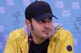 """باشگاه خبرنگاران -اعتراف صادقانه کارگردان """"ماجرای نیمروز"""" + عکس"""