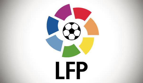 نگاهی به مهمترین بازیهای لیگهای اروپایی