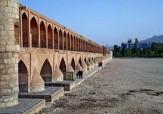 باشگاه خبرنگاران - هشدار  نماینده اصفهان در مجلس نسبت به برداشت آب زایندهرود