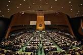 باشگاه خبرنگاران -نامه اصحاب رسانههای بینالمللی درباره میانمار به دبیرخانه شورای حقوق بشر تحویل داده شد