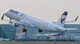باشگاه خبرنگاران - بیمار اورژانسی هواپیما را  مجبور به فرود اضطراری کرد