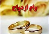 باشگاه خبرنگاران -۷ هزار نفر لرستانی در نوبت دریافت وام ازدواج