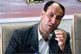 باشگاه خبرنگاران -حکم شهردار اصفهان هنوز صادر نشده است