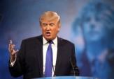 باشگاه خبرنگاران - زیباترین لحظه سخنرانی ترامپ در سازمان ملل + فیلم