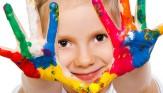 باشگاه خبرنگاران -پرورش خلاقیت کودک با شن بازی/ همراهی با دوست خیالی کودک را فراموش نکنید