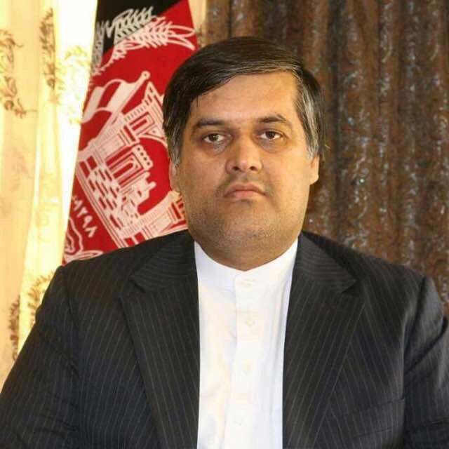 حزب اسلامی در جنوب غرب افغانستان نفوذی ندارد/ تنش های مذهبی در هرات افزایش خواهد یافت