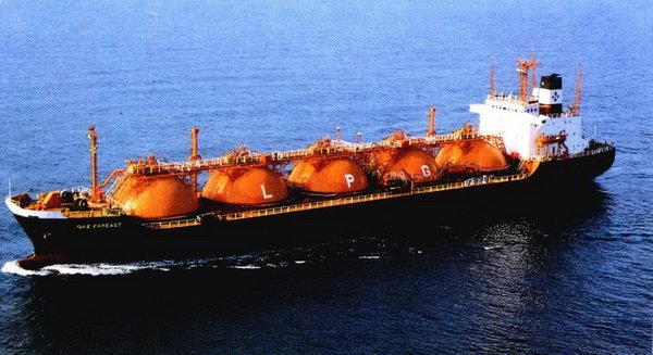 Image result for میعانات گازی