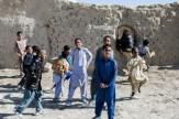 باشگاه خبرنگاران -وجود 70 هزار بازمانده از تحصیل در سیستان و بلوچستان