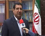 اعدام 5عنصر ناامنی در استان کرمان