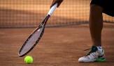 تیم ملی تنیس ایران در گروه ۲ دیویس کاپ به مصاف هنگ کنگ میرود