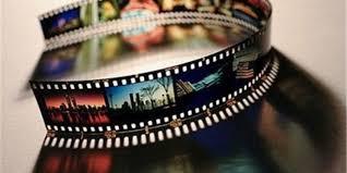 هفته ای نسبتا خوب برای تولیدات سینمایی