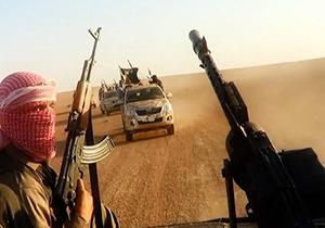 مرگ موتورسوار باسابقه هنگام اجرای حرکات نمایشی/ در هم شکستن داعشیها در عملیات پهپادی سپاه/ شیطنتهای یک دختربچه در استودیوی پخش زنده +فیلم