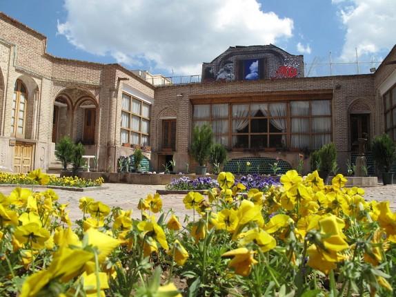 باشگاه خبرنگاران -یادواره هنری شهدای دفاع مقدس در قزوین + تصاویر