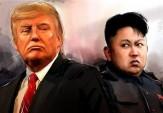 باشگاه خبرنگاران - کره-شمالی-صحبتهای-ترامپ-در-سازمان-ملل-را-به-واق-واق-کردن-سگ-تشبیه-کرد