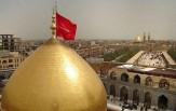 باشگاه خبرنگاران - دلیل-سرگردانی-زائران-ایرانی-در-عراق-چیست