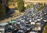 باشگاه خبرنگاران -شهروندان همپیمایی در مسیرهای شهری را در برنامه خود قرار دهند/ درخواست از پلیس برای تشدید برخورد با خودروهای آلاینده