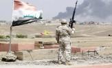 باشگاه خبرنگاران - مسئول-بازجویی-از-داعشیها-در-عراق-کیست-تصاویر