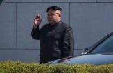باشگاه خبرنگاران -قانونشکنی دیپلماتهای کره شمالی در آمریکا!