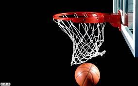 بسکتبال دهلران به دلیل مشکلات مالی درآستانه تعطیلی