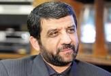 باشگاه خبرنگاران -ارزیابی ضرغامی از سخنان روحانی در سازمان ملل