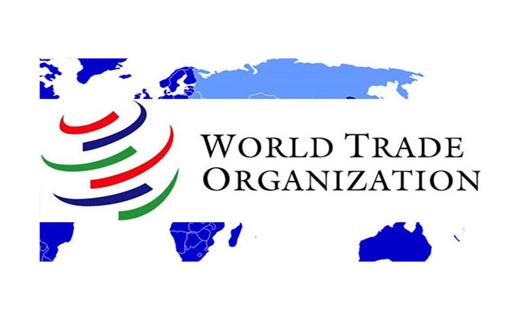 باشگاه خبرنگاران -سازمان تجارت جهانی پیشبینی خود را برای رشد اقتصادی جهان افزایش داد