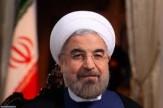 باشگاه خبرنگاران - اتهامات-ترامپ-علیه-ایران-در-شأن-سازمان-ملل-و-یک-رئیسجمهور-نبود