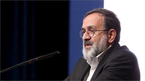 باشگاه خبرنگاران -برنامه های وزارت ارتباطات و فناوری اطلاعات برای رفع انحصار در حوزه های پست و زیرساخت اعلام شد