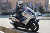 باشگاه خبرنگاران -کاهش 5 دقیقه ای زمان رسیدن اورژانس در تهران با 158 موتورلانس