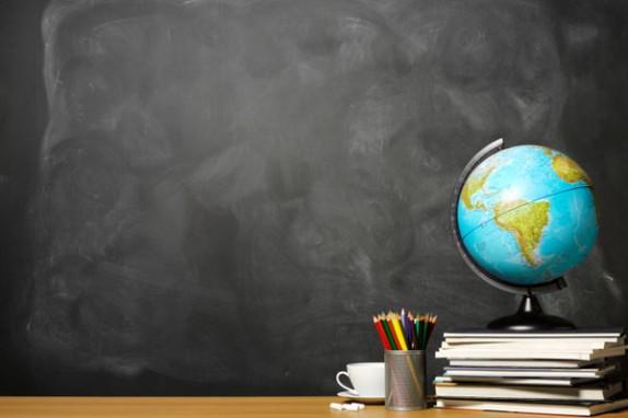 باشگاه خبرنگاران -تحصیل ۸ میلیون دانش آموز در مقطع ابتدایی/ ضرورت کمک مالی خانوادهها برای کیفیت بخشی به امور مدارس دولتی